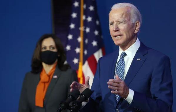 ABD Başkanı Biden'dan Putin'e: Bedelini ödeyecek yakında göreceksiniz