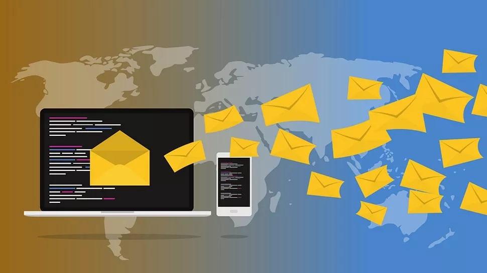 Microsoft Exchange vs Outlook: Farkları nelerdir?Microsoft en popüler iki uygulaması olan Outlook ve Exchange Online'ı sizler için karşılaştırdık. İki…
