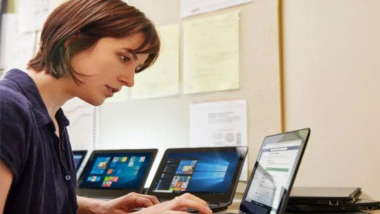 Microsoft, yeni Teams güncellemesini yayınladıMicrosoft yayınladığı yeni Teams güncellemesi ile toplantılar ve aramaları daha aktif hale getirecek…