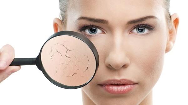 sağlıklı cildin sırrı