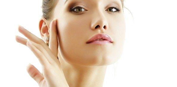 Sağlıklı cildin sırrı doğru temizleyiciyi seçmek