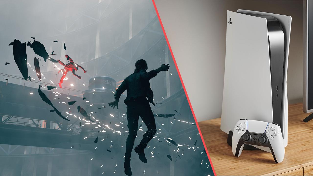 Sony yeni nesil oyunlara rakibinden önce hazırSony yeni nesil oyunlara rakibi Microsoft'tan önce hazır. Control'ün geliştiricisi Remedy'den Thomas…