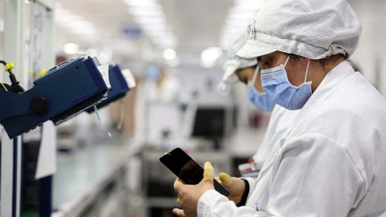 Yerli Xiaomi'lerin satış tarihi belli olduGeçtiğimiz günlerde ülkemizde test üretimlerine başlayan Çinli firmanın yerli Xiaomi'leri ne zaman satışa…